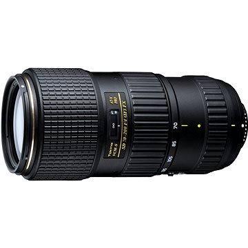 TOKINA 70-200mm F4.0 pro Nikon (ATX720N)