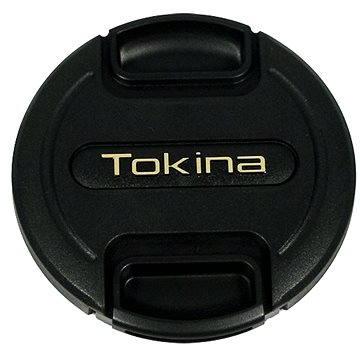 TOKINA přední 82mm (74B8202-03T)