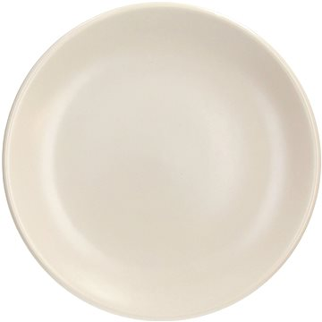 Tognana Sada dezertních talířů 20cm FABRIC CREMA 6ks (FA102200797)