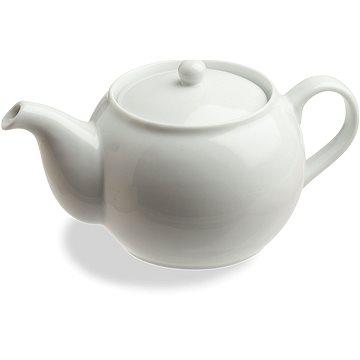 Tognana Konvice na čaj 470ml bílá (SP033470000)