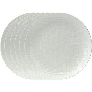 Tognana Sada mělkých talířů 27cm VICTORIA 6ks (VC000270000)