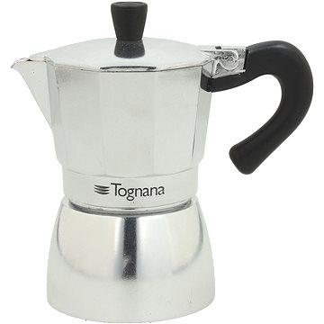 Tognana Kávovar 3 šálky GRANCUCI MIRROR-A (V4430131ALL)