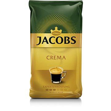 JACOBS CREMA, ZRNO, 500G (4032777)