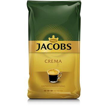 JACOBS CREMA, ZRNO, 1000G (4032779)