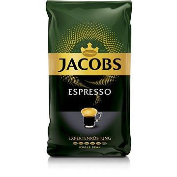 JACOBS ESPRESSO, ZRNO, 500G (4032780)