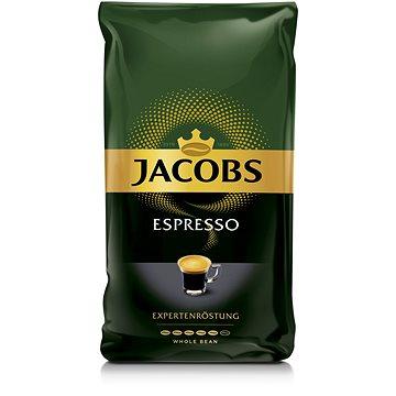 JACOBS ESPRESSO, ZRNO, 1000G (4032778)