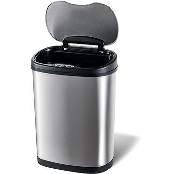 Toro Koš se senzorem na tříděný odpad, nerez, 42 l (270471)