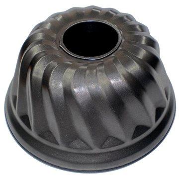 TORO Forma na bábovku 25x10,4 cm (390111)