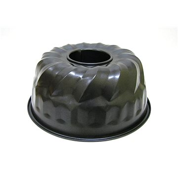 TORO Forma na bábovku, 23x11,5 cm,0,4 mm (390120)