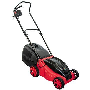 GB 33E Elektrická sekačka na trávu 1000 W (1229613)