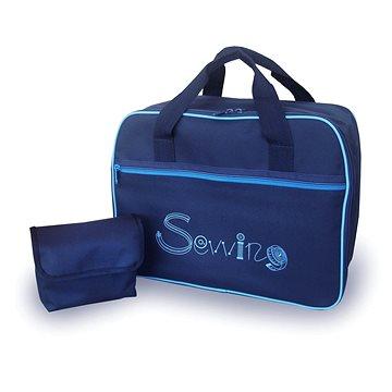 Toyota Textilní taška na šicí stroj a příslušenství (9004254101248)