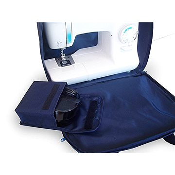Toyota Textilní taška na šicí stroj a příslušenství (9004254101040)