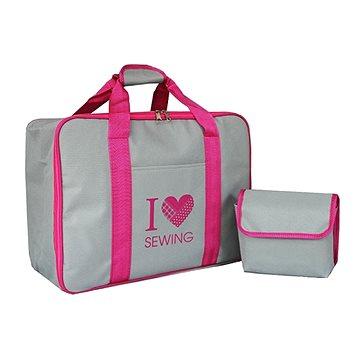 Toyota Textilní taška na šicí stroj a příslušenství (9004254101033)