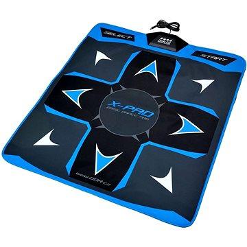 X-PAD Basic Dance Pad (8594170310462)