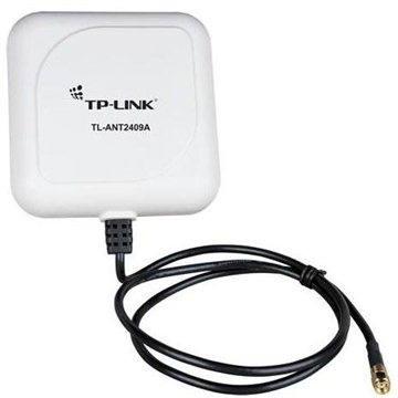 TP-LINK TL-ANT2409A (TL-ANT2409A)