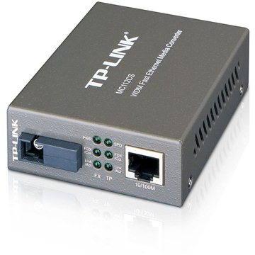 TP-LINK MC112CS (MC112CS)