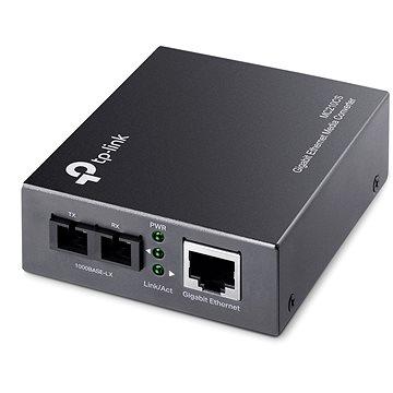 TP-LINK MC210CS (MC210CS)
