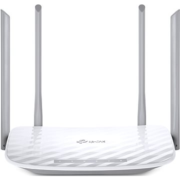TP-LINK Archer C50 AC1200 Dual Band (Archer C50)