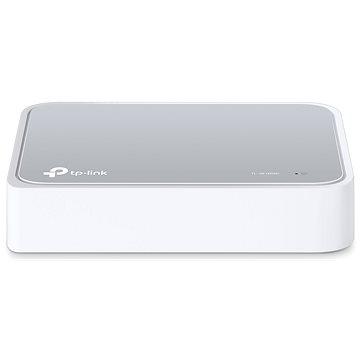 TP-LINK TL-SF1005D (TL-SF1005D)