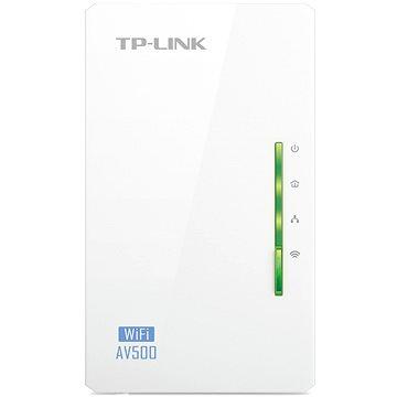 TP-LINK TL-WPA4220 (TL-WPA4220)