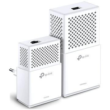 TP-Link TL-WPA7510 KIT (TL-WPA7510KIT) + ZDARMA Promo Sledování TV