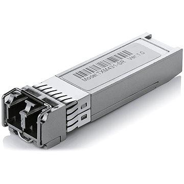 TP-LINK TXM431-SR (TXM431-SR)
