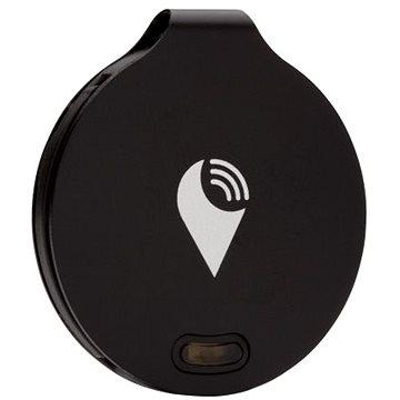 TrackR bravo černý (TT-TB002BK)