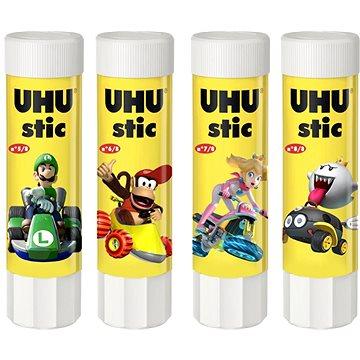 UHU STIC 40 g (36383)