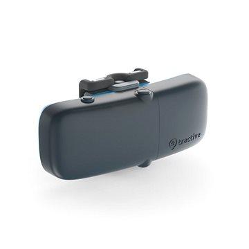 Tractive GPS Tracker pro psy (TRDOG1)