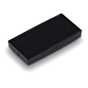 TRODAT 4913 černý (6/4913)