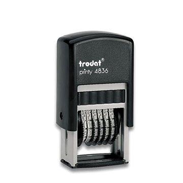 TRODAT Printy 4836 (4836/6)