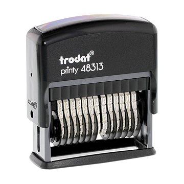 TRODAT Printy 48313 (48313/13)