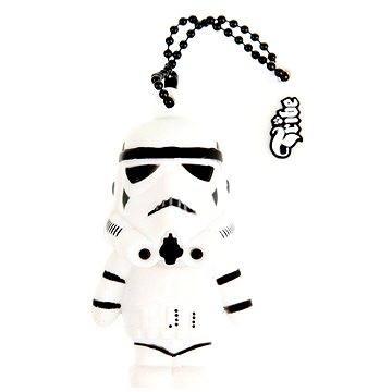 Tribe 8GB Stormtrooper (FD007402)
