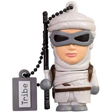Tribe 16GB Rey (FD030506)