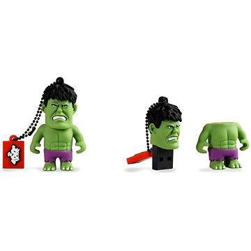 Tribe 16GB Hulk (FD016502)