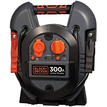 Black&Decker J312BE (Black&Decker J312BE)