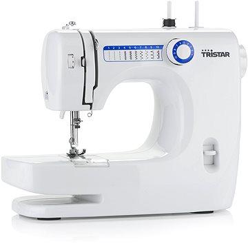 TRISTAR SM-6000 (SM-6000)