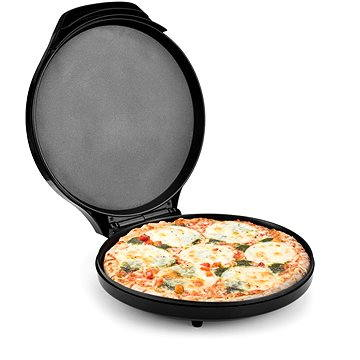 Tristar PZ-2881 Pec na pizzu