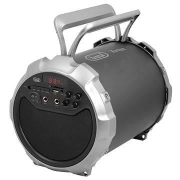 Trevi Karaoke XF 300