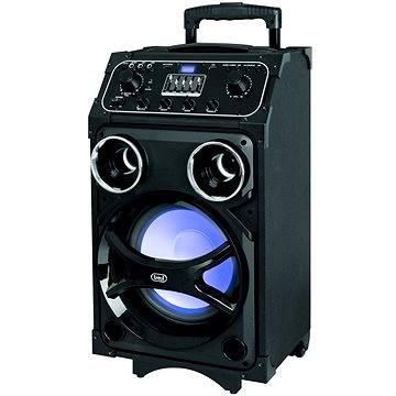 Trevi Karaoke XF 1000KB BL