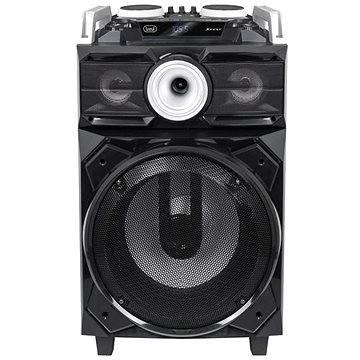 Trevi Karaoke XF 1800