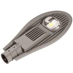 TESLA LED veřejné osvětlení 60W SL506040-6HE (SL506040-6HE)