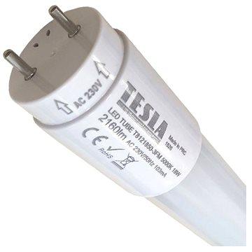 LED trubice 18W, T8121850-3SE (T8121850-3SE)