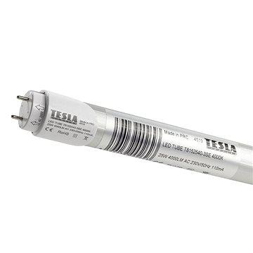 LED trubice 25W, T8152540-3SE (T8152540-3SE)