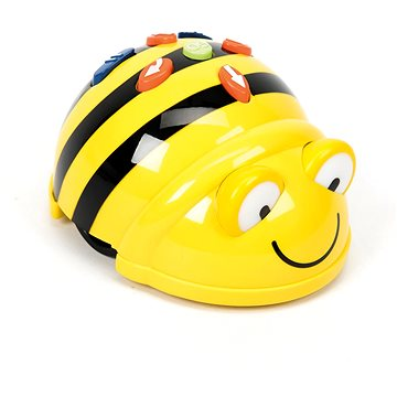 Bee-Bot Včelka (TT-BEE-BOT)