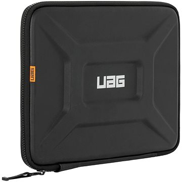 "UAG Small Sleeve Black 11"" Laptop/Tablet (981880114040)"