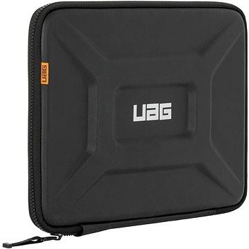 """UAG Medium Sleeve Black 13"""" Laptop/Tablet (981890114040)"""