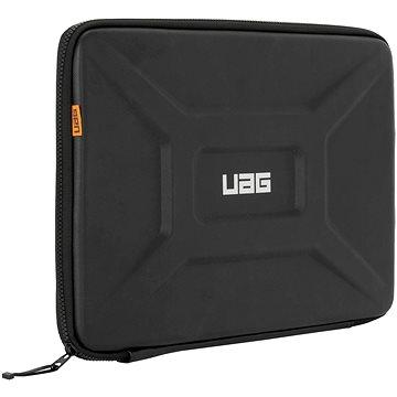 "UAG Large Sleeve Black 15"" Laptop/Tablet (981900114040)"