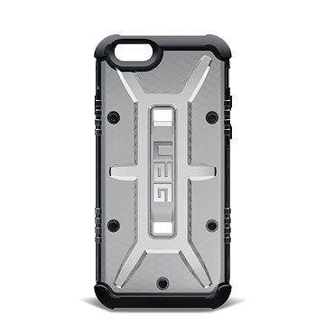 UAG Ash Smoke iPhone 6/6s (UAG-IPH6/6S-ASH)
