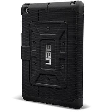 UAG Scout Folio Black iiPad mini 3 (UAG-IPDMF-BLK)